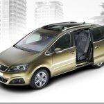 Volkswagen ameaça fechar SEAT caso ela não recupere vendas
