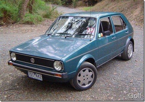 Grupo Volkswagen pode comprar o estúdio Italdesign