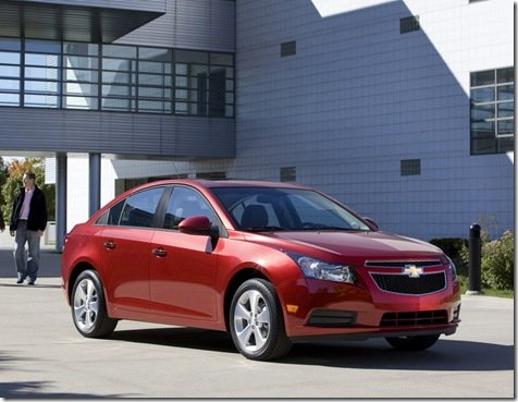 GM anuncia investimento de R$ 700 milhões para a fábrica de São Caetano do Sul