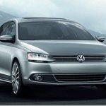 Volkswagen Jetta terá versão híbrida