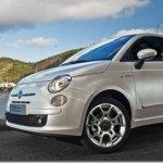 Novo motor da Fiat será fabricado no Brasil