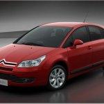 Citroën C4 2011 traz nova versão e equipamentos