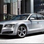 Novo Audi A8 custará R$ 535 mil no Brasil