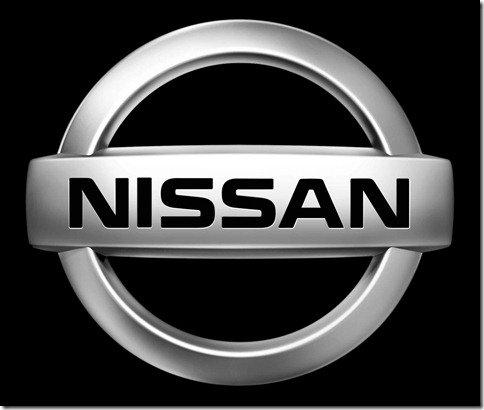 Nissan projeta ar-condicionado com odores de vitamina C e bancos eficientes em conjunto com Sharp e NASA