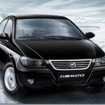 Lifan 620 custará R$ 39.980 no Brasil