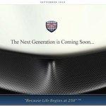 Shelby SuperCars quer marca de carro mais rápido do mundo de volta