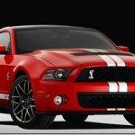 Ford trará Focus Titanium e Mustang para o Salão de São Paulo