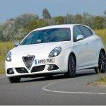 Alfa Romeo chega ao mercado brasileiro em 2012, afirma presidente mundial do Grupo Fiat