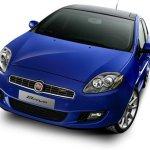 Fiat Bravo nacional é revelado e estará no Salão do Automóvel
