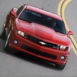 Novidades da Chevrolet para o Salão do Automóvel de São Paulo são adiantadas