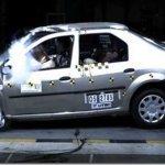 Latin NCAP avaliará a segurança dos carros da América Latina