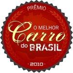 Prêmio O Melhor Carro do Brasil