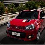 Fiat investirá R$ 10 bi no Brasil e planeja 20 lançamentos para 2011