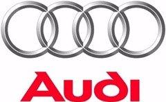 Audi prepara linha 'verde': A1 e-tron, R8 e-tron e Q55 híbrido serão lançados em breve
