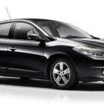 Renault Fluence chega à Argentina pelo equivalente a R$ 38 mil