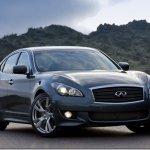 Canal de TV irá eleger o carro mais bonito do ano