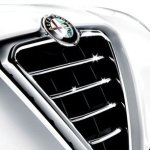 Alfa Romeo 169 tem primeira imagem divulgada