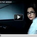 Video de divulgação do novo Hyundai Azera