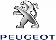 Peugeot anuncia recall para Hoggar; Toyota fará recall em 1,7 milhões de carros em mais de 5 países