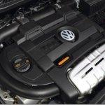 Motor 1.4 TSI da Volkswagen tem seus dias contados
