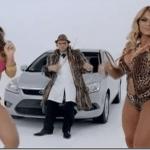 A Nissan lança mais uma propaganda que promete dar o que falar