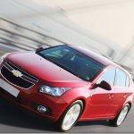 GM confirma quatro novos modelos nacionais para o Brasil neste ano