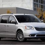 Fiat adquire 46% da Chrysler por 1,27 bilhões