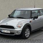 Mini Cooper One chega às lojas em junho por menos de R$ 70 mil