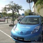 Nissan construirá fábrica no Rio de Janeiro