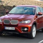 BMW anuncia recall de nove modelos