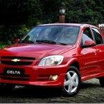 Agência divulga os carros que desvalorizam mais e menos
