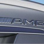 AMG estará na Fórmula 1 em 2012