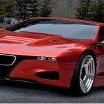 BMW não terá superesportivo