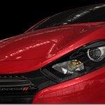 Novo Dodge Dart será lançado em Detroit