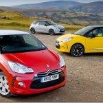 Citroën comemora crescimento e anuncia novidades