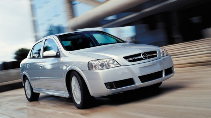 autowp.ru_chevrolet_astra_2.0_flexpower_elite_8