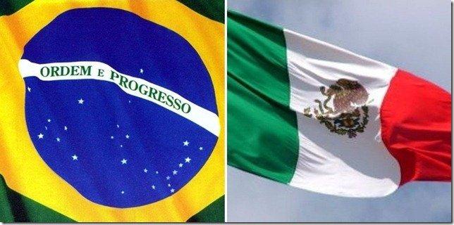 Acordo automotivo entre Brasil e México estaria por um fio