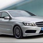 O que esperar do Mercedes Classe A AMG?