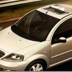 Citroën relança edição especial Solaris para C3 e C4 hatch