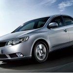 Toyota, Kia, Nissan e Renault reajustam seus preços
