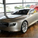 Volvo Ocean Race – As atrações da Volvo Cars