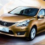 Nissan quer concorrente para o Volkswagen Golf no mercado europeu