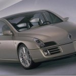 Initiale Paris será a submarca premium da Renault