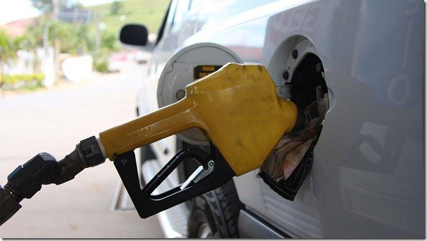 Alta Roda – Combustível é um barato | Sonic já é fabricado no México
