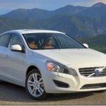 Volvo prepara reestilização de S60 e S80, e novo XC90