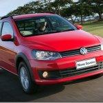 Volkswagen Saveiro 2014 tem preços partindo de R$ 33.490