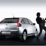 Citroën lança C4 Rock You por R$ 53.145