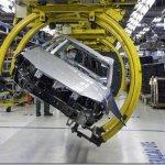 Fiat planeja investimento de R$ 15 bilhões no Brasil até 2016