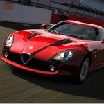 Gran Turismo 6 ganha mais dois trailers e uma série de carros-conceito