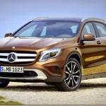Fábrica da Mercedes será em São Paulo, aponta jornal